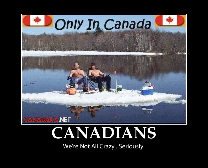 1048551513-Funny-Canada-Snow-And-Cold-5.jpg