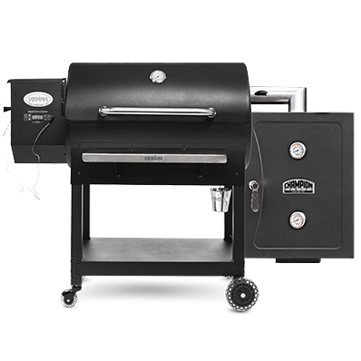 lg-costco-grill-900.png