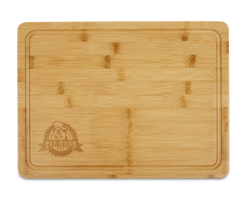 67296_PB_Magnetic_Cutting_Board.png