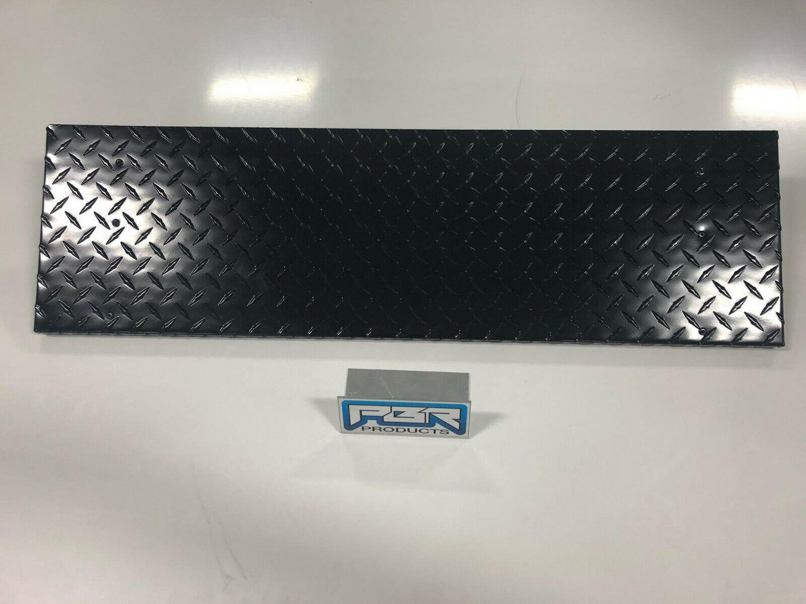 820D-front-shelf.jpg