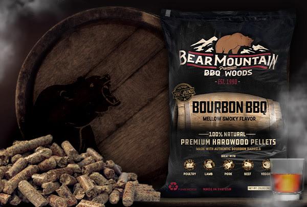 bourbonbbq-pellets.jpg