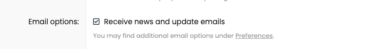 email-options.png