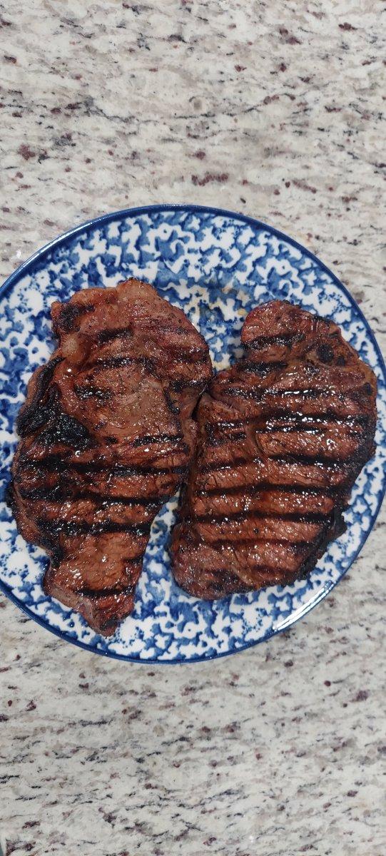 Laredo Steaks on a Plate.jpg