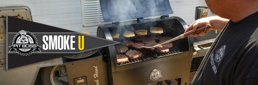 pitboss-burger .jpg
