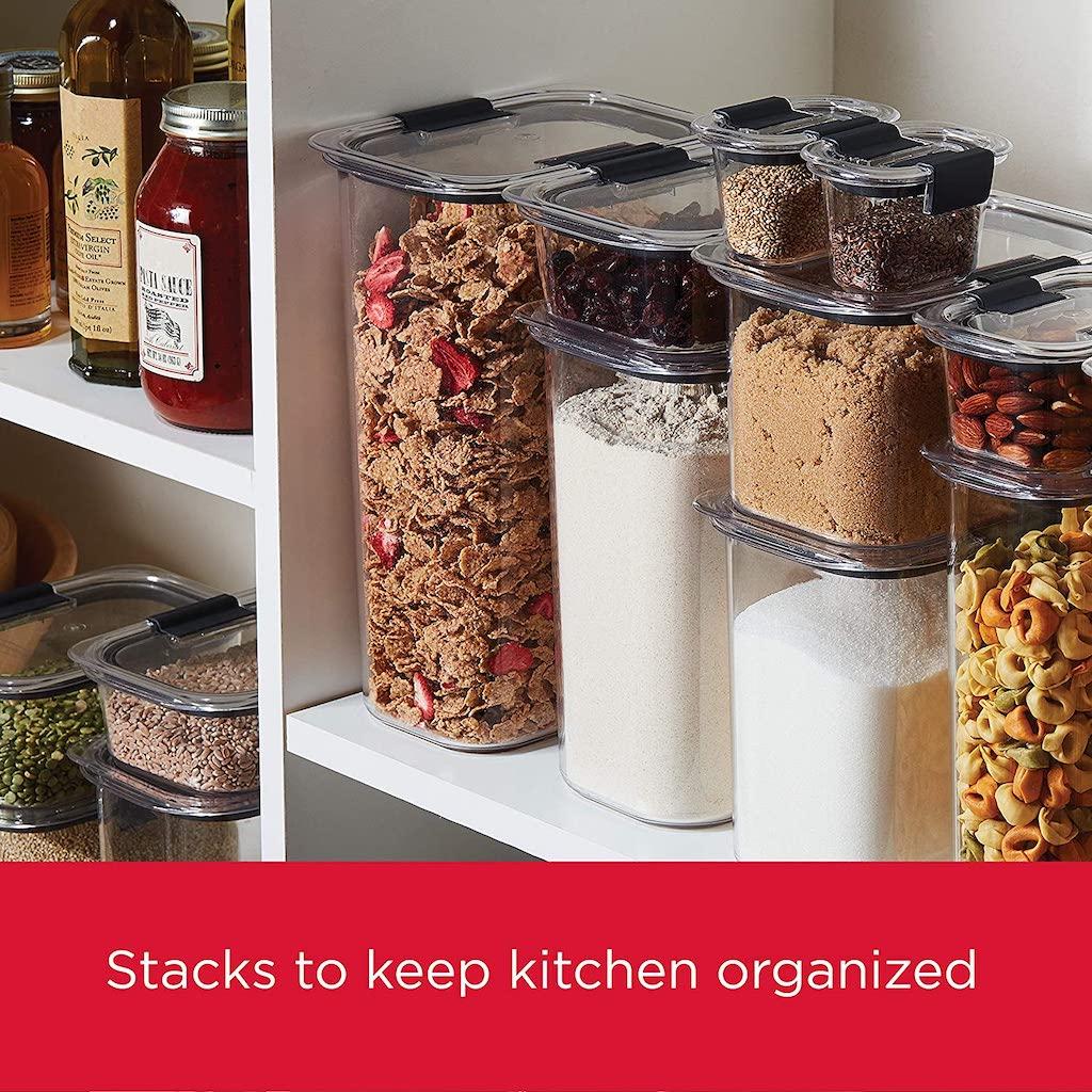 rubbermaid-food-storage-10set.jpg