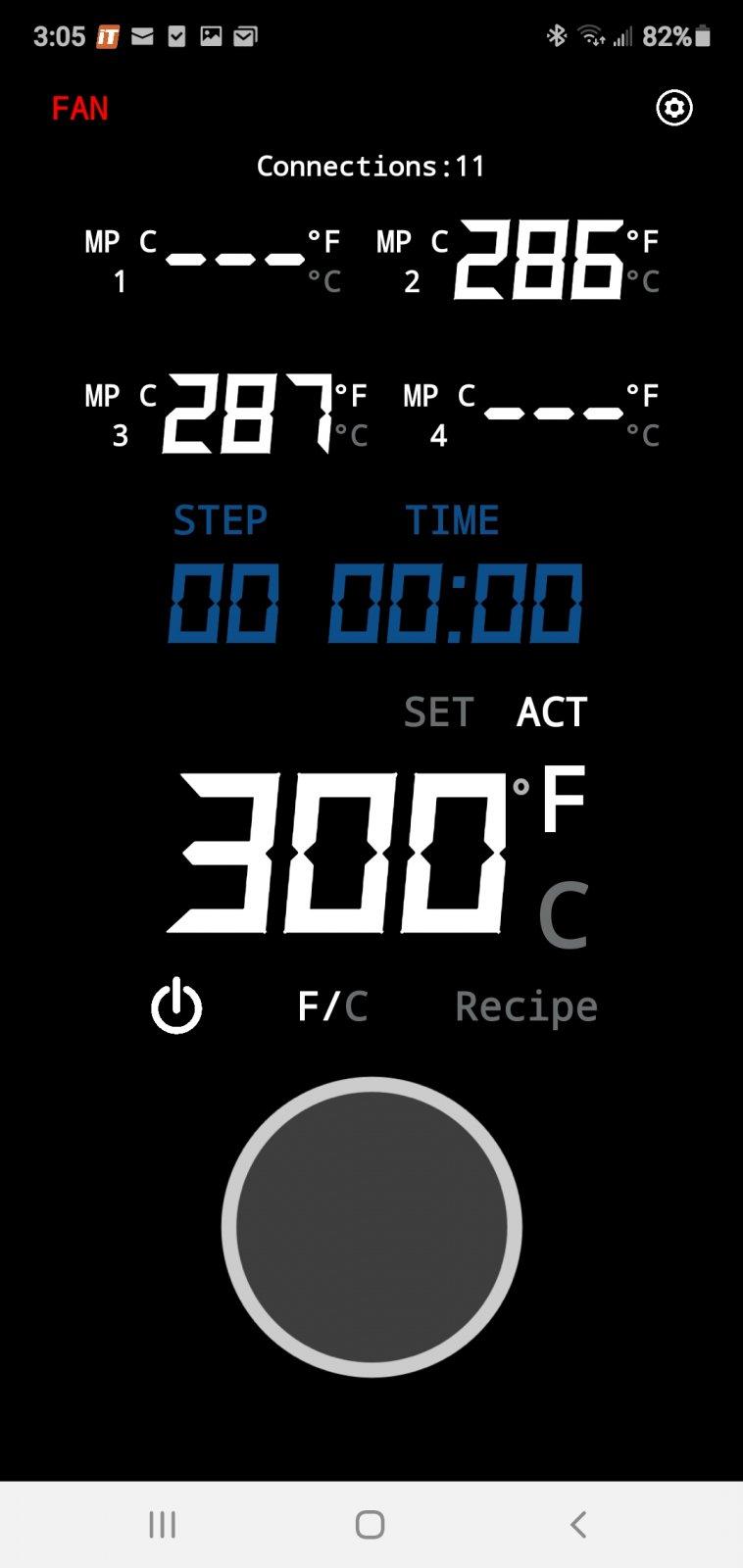 Screenshot_20201106-150516_Smoke IT.jpg