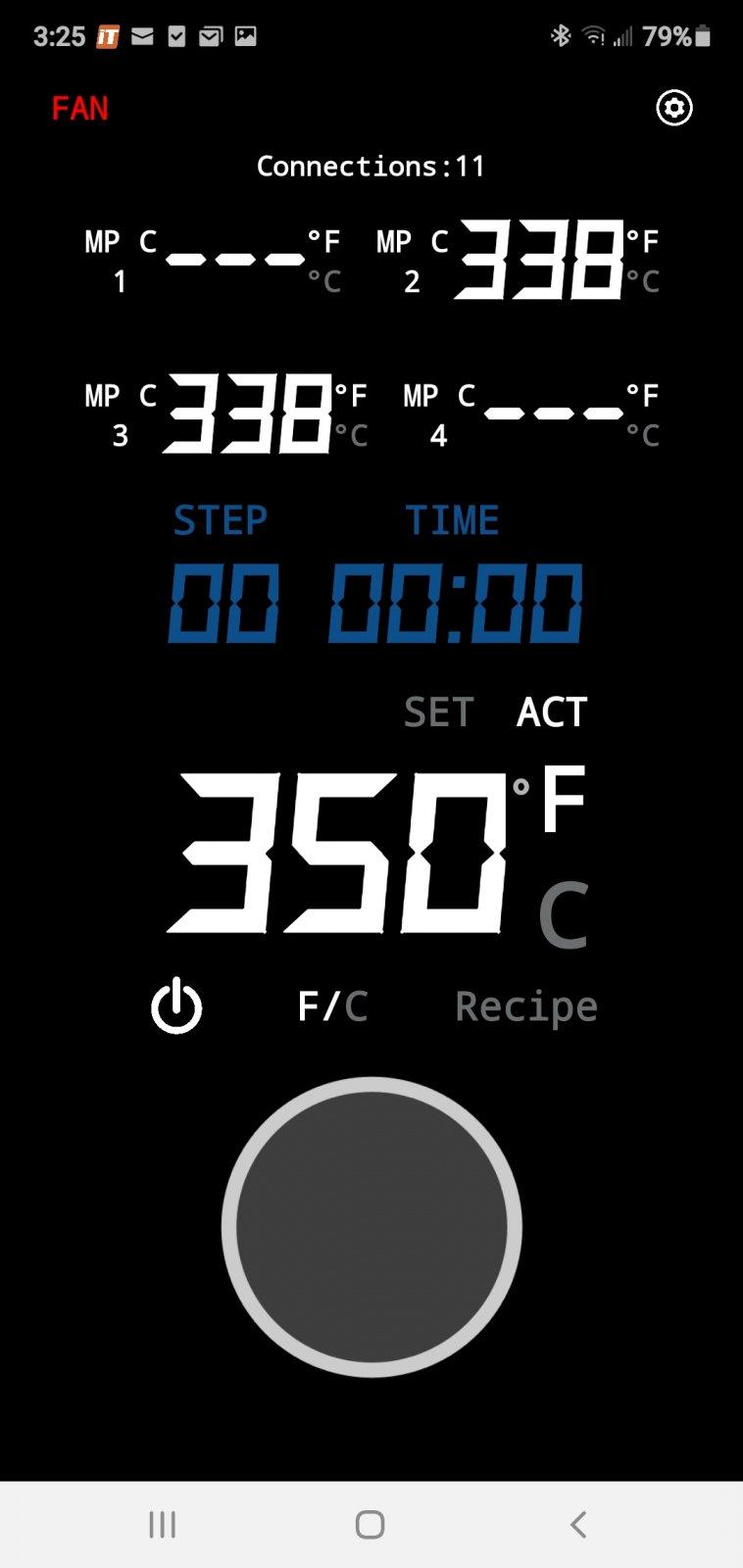 Screenshot_20201106-152521_Smoke IT.jpg