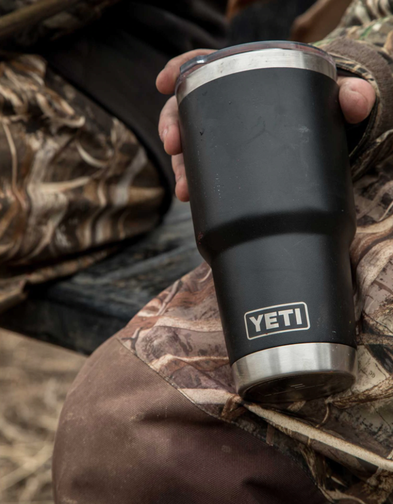 yeti-cup.png